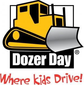 Dozer Day Logo 2011_01