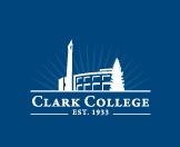 clarkcollegebluelogo