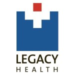 Legacy-logo-Color1