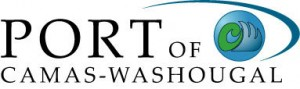 Port-of-Camas-Washougal-Logo-300x89