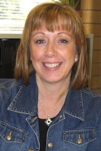 Kari Duffy, President