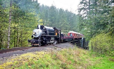 3430612-Chelatchie_Prairie_Railroad_Yacolt