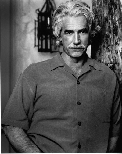 Sam Elliott Headshot_72dpi
