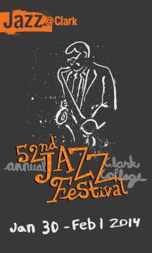 jazz14