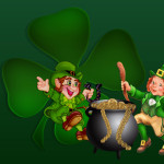 Leprechauns_Saint_Patricks_day