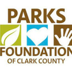 parks-foundation-500-web