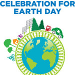 earth-day-CPU-webpage