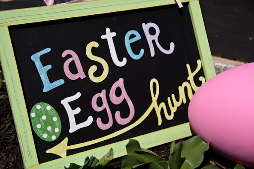 easter_egg_hunt_sign