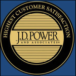 J.D.-Power-and-Associates-Award