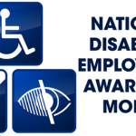NationalDisabilityMonth2012