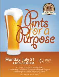 Pints-for-a-Purpose-3