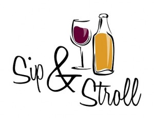 Sip-and-Stroll-Logo-300x231