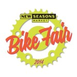 bike fair tile
