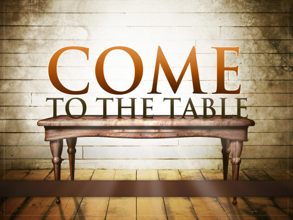 come_to_the_table_t_nv