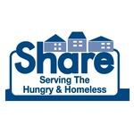 share150