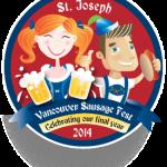 2014-fest-logo_shadow_sm