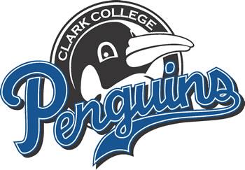 PenguinAthleticsLogo