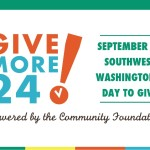 give-more-24-nonprofit-kickoff-1-638