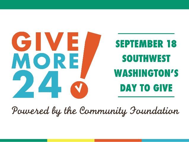 give-more-24-nonprofit-kickoff-1-638