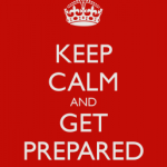 keep-calm-and-get-prepared-22-257x300