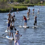 stand-up-pittsburgh-stand-up-paddle-board-race