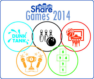 14Draft_Share-Games-Logo_web