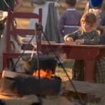 CampfiresCandlelight2012