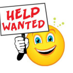 Volunteer-300x276
