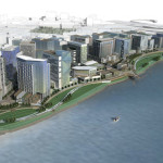 columbia_waterfront_leasing