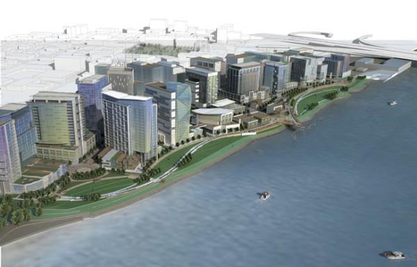 columbia_waterfront_leasing