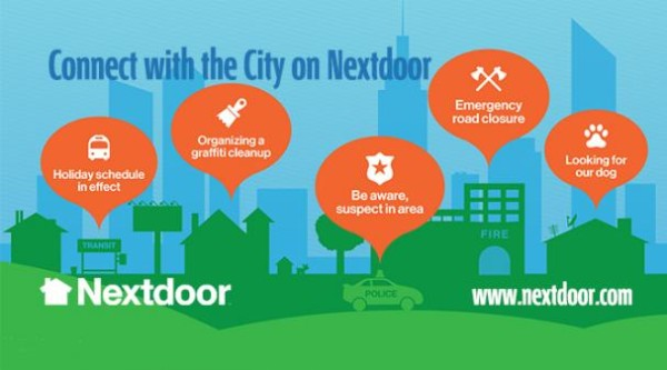 nextdoor_news_release