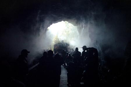 01-28 Steam Train train.tunnel.jpg