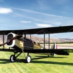 1737x1017xde-Havilland-DH-4B-NMUSAF.jpg.pagespeed.ic_.rNjmimLTwj-600x351