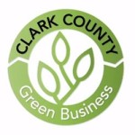 779_Clark-County-Green-Business.jpg-628x250