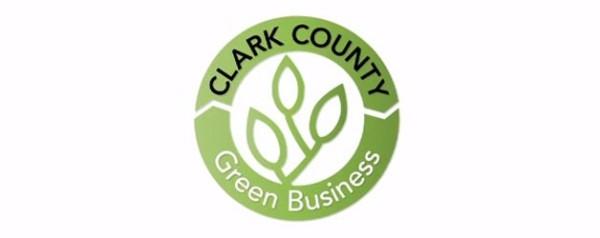 779_Clark-County-Green-Business.jpg-628x250