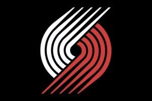 portland-blazers-logo