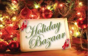 HolidayBazaar-banner