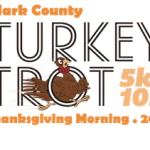 TurkeyTrot2014