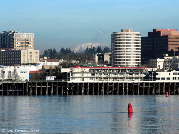 vancouver_washington_steaming_st_helens_2004