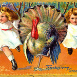 vintage-thanksgiving-postcard-1