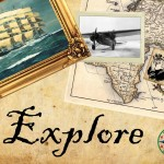 Explore_Wallpaper_by_Laphroaigh