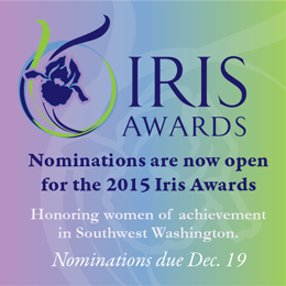 IrisAward_Nominations_DI