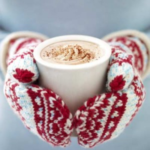 hot-cocoa-mittens-300x300
