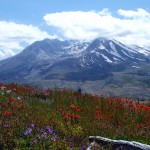 mount-st-helens-feature