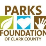 parks-foundation
