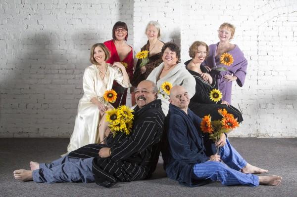 Magenta Theater Calendar Girls & Guys-1
