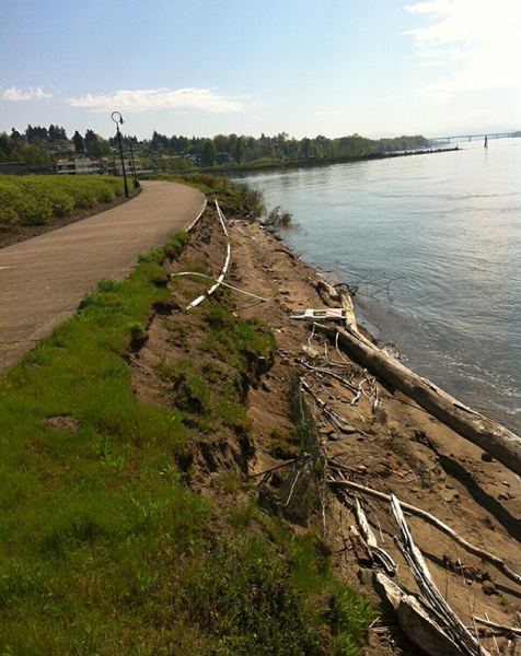 WaterfrontTrailWest-BeforeRepair