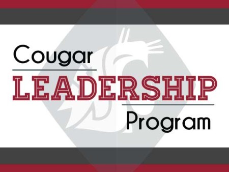 osi-home-cougar-leadership