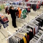 Goods-Thrift-Stores-562x374