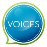 VOICES-300x300